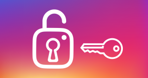 instagram password cracker