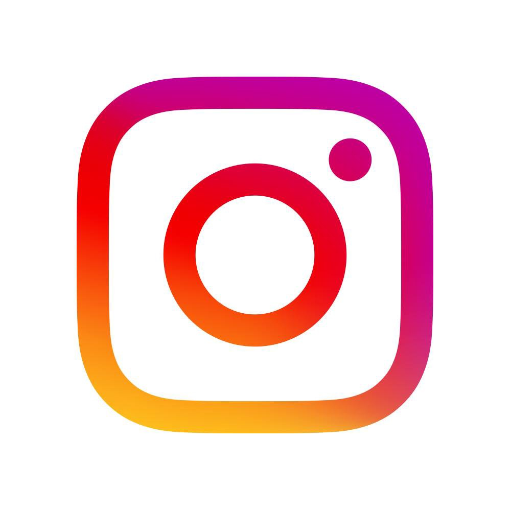 view private instagram